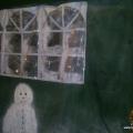 Dec 2009 - Christmas Grotto