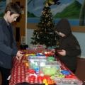 Dec 2009 - Christmas Party
