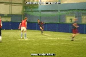 CHA Football003