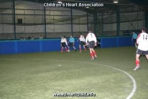 CHA Football004