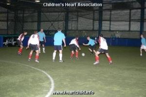 CHA Football005