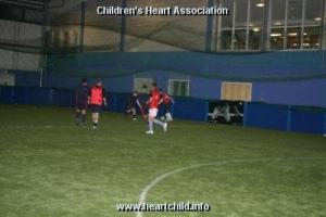 CHA Football006