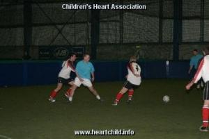 CHA Football008