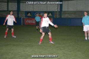 CHA Football009