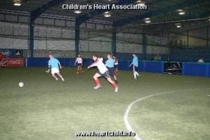 CHA Football010