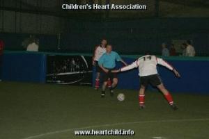CHA Football011