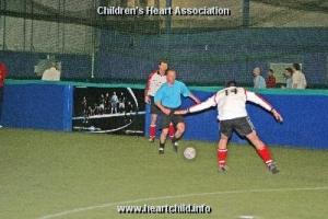 CHA Football011_edited