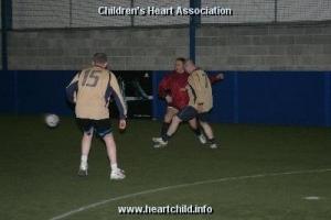 CHA Football013