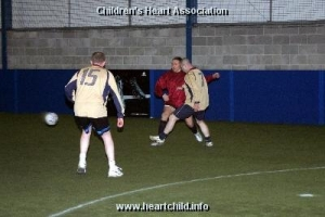 CHA Football013_edited