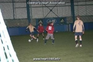 CHA Football014