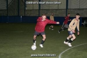 CHA Football015