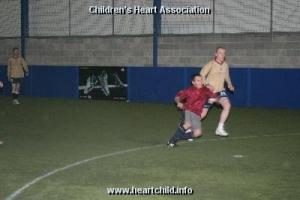 CHA Football016
