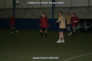 CHA Football017