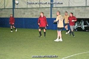 CHA Football017_edited