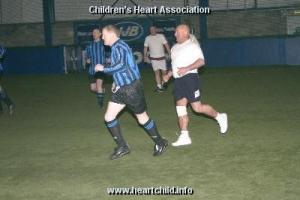 CHA Football018