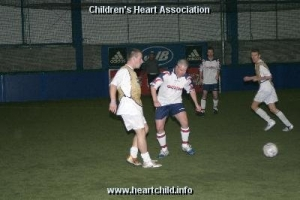 CHA Football019