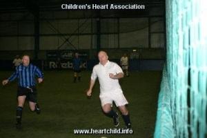 CHA Football022