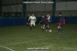 CHA Football023
