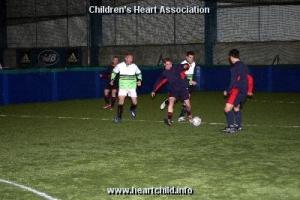 CHA Football023_edited