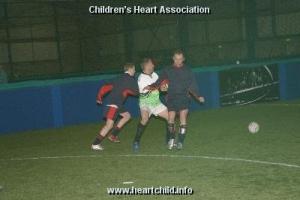 CHA Football024