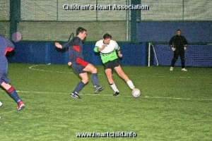 CHA Football025_edited