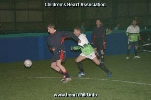 CHA Football026