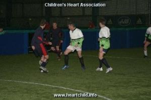 CHA Football027