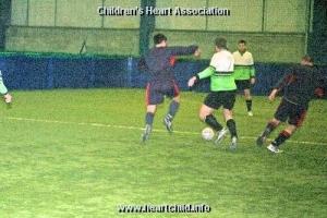 CHA Football028_edited