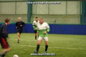 CHA Football029