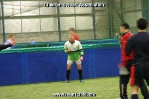CHA Football030