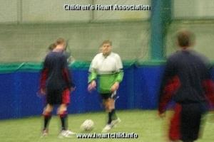 CHA Football032