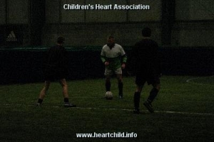 CHA Football033