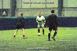 CHA Football033_edited