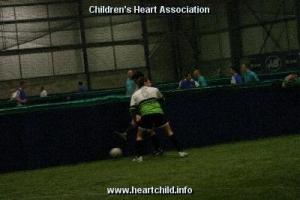 CHA Football034