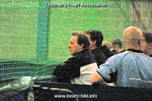 CHA Football035_edited