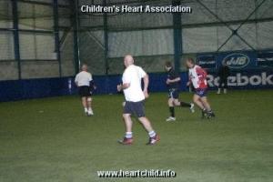 CHA Football038