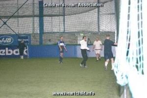 CHA Football039