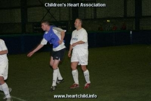 CHA Football043