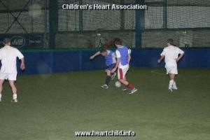 CHA Football044