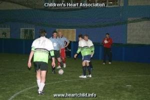 CHA Football047