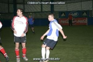 CHA Football049