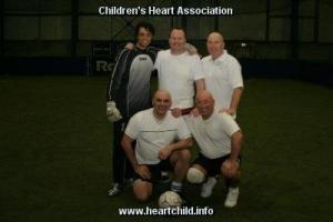 CHA Football053