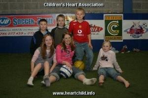 CHA Football059