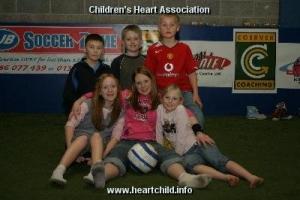 CHA Football061