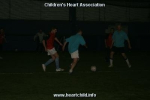 CHA Football066
