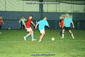 CHA Football066_edited