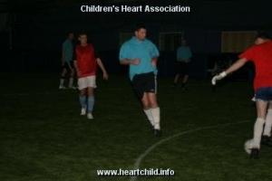 CHA Football067