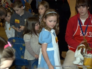 Childrens Heart Association  BAB 035