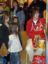 Childrens Heart Association  BAB 039