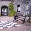 Jul 2007 - Bodelwyddan Castle